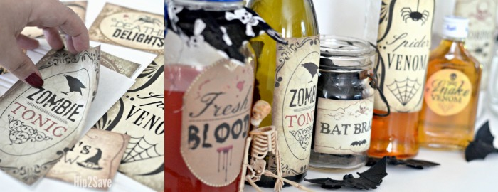 make-adhesive-potion-labels-for-halloween