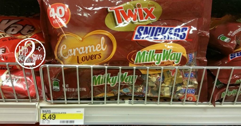 mars-chocolates-target