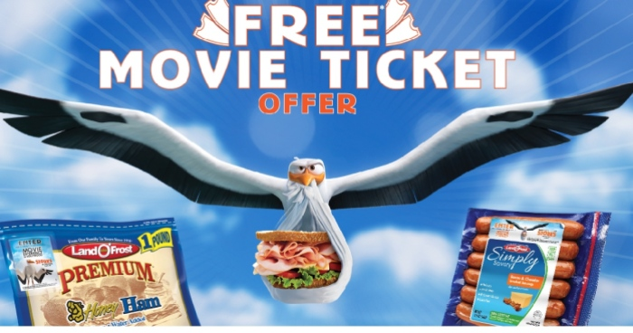 movie-offer