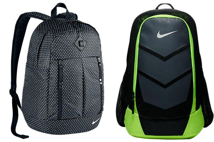 nike-backpacks