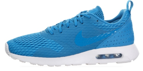 Nordstrom: 50% Off Men's Nike Sneakers + FREE Shipping