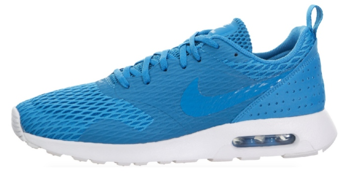 wholesale dealer 32665 bcdea Nordstrom  50% Off Men s Nike Sneakers + FREE Shipping - Hip2Save