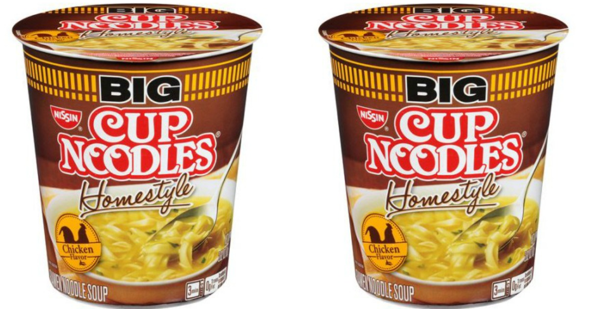 nissin-big-cup-noodles