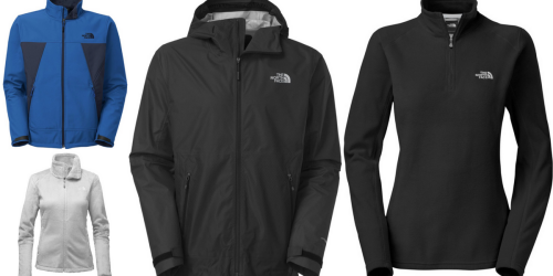 Backcountry.com: Deep Discounts On Outerwear Including The North Face, Patagonia & More