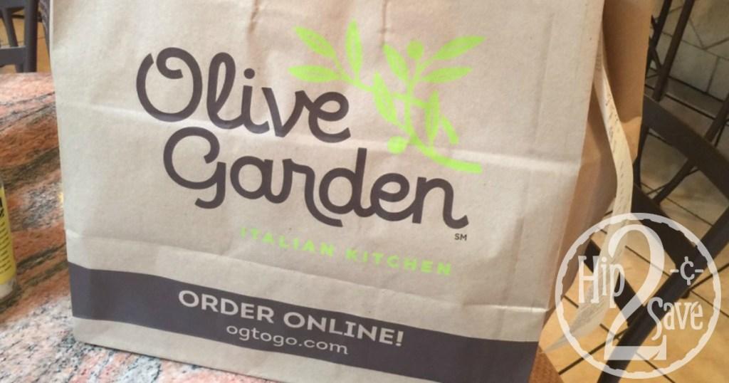 olive-garden-togo