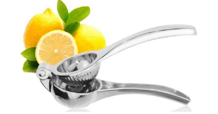 Onme Lemon Juicer