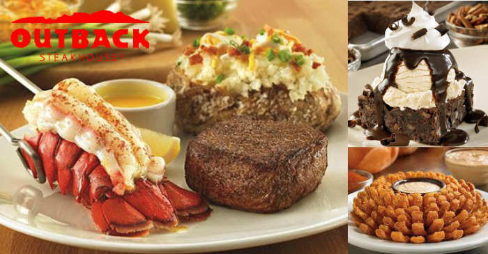 outback-steakhouse1