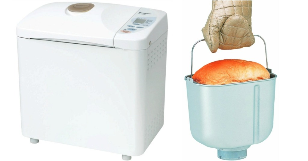 panasonic-sd-yd250-automatic-bread-maker-with-yeast-dispenser