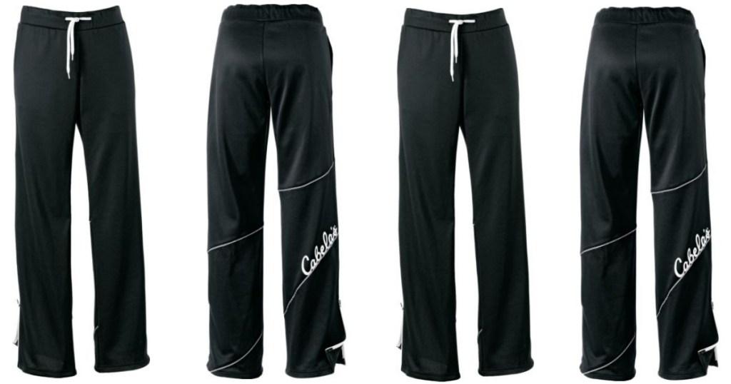 Cabela's Pants