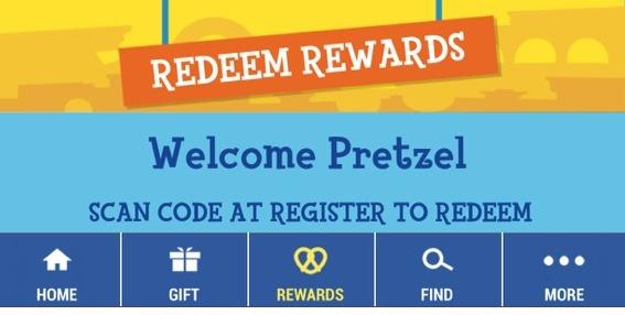 pretzel-rewards