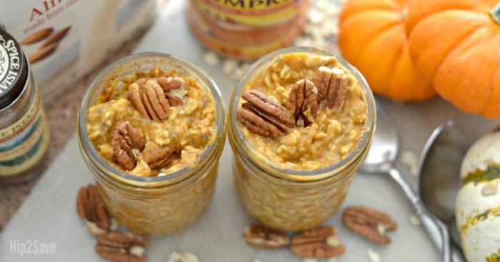 pumpkin-pie-overnights-oats