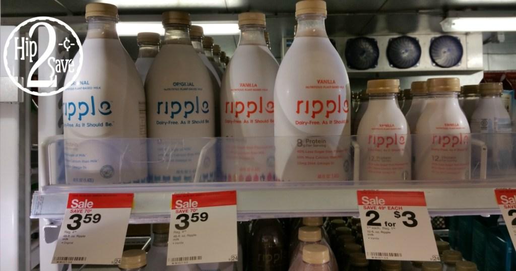 ripple-plant-based-milk-target