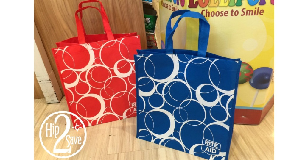 rite-aid-reusable-shopping-bag