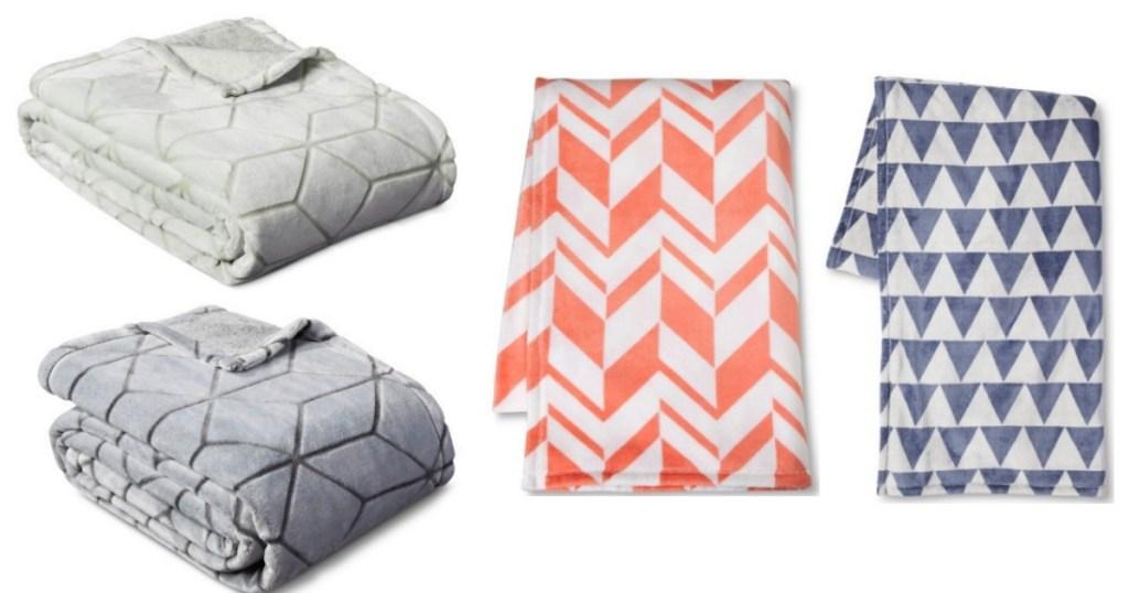 room-essentials-micromink-printed-blanket