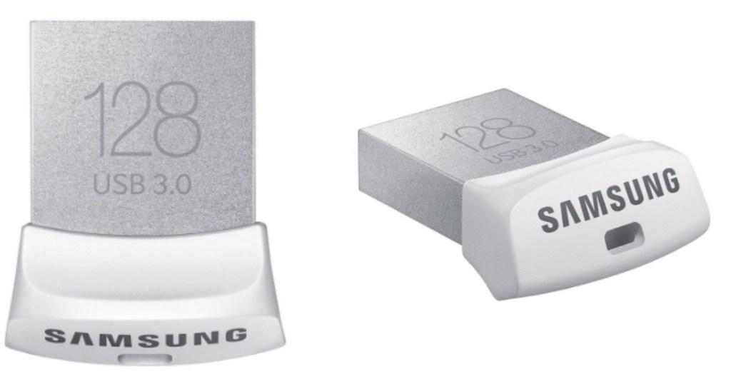 samsung-128-usb-3-0-flash-drive