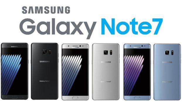 samsung-galaxy-note-7-colors-970-80