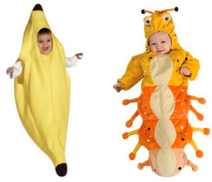 Halloween Costumes Target