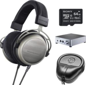 Ebay Headphones