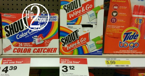shout-wipes-12ct-target