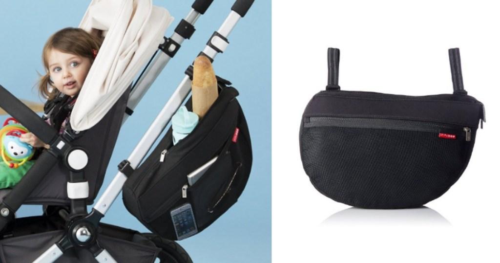 skip-hop-grab-and-go-stroller-saddlebag