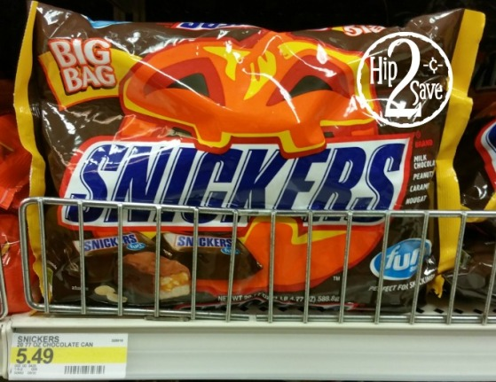 snickers-20-77oz-target