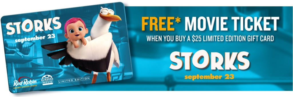 storks-burgers-and-a-movie-1200