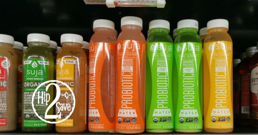 suja-probiotic-water-target
