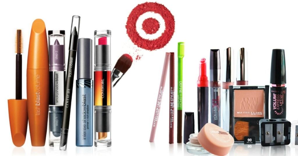 target-beauty-offer