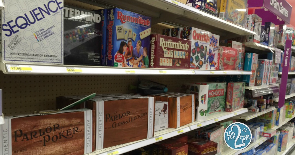 target-board-game-sale