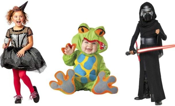 target-halloween-costumes