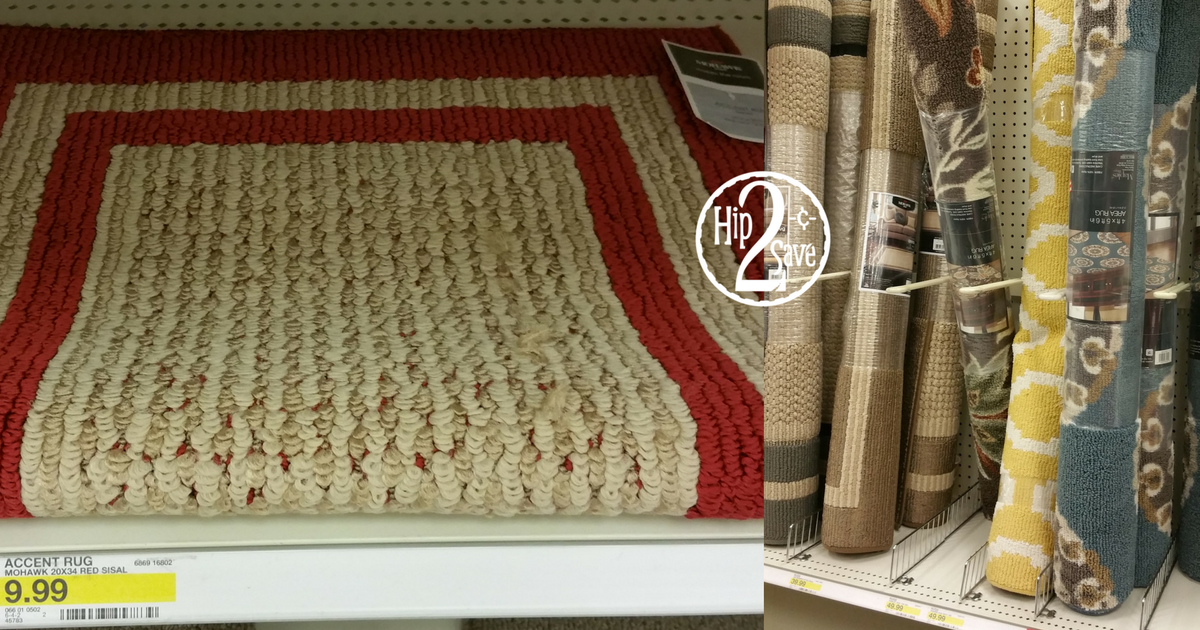 Target Huge Rug Sale In Stores Amp Online Accent Rugs As