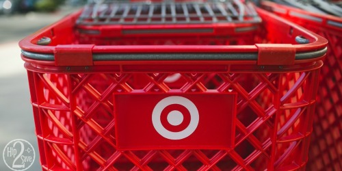 Target Deals 11/6-11/12
