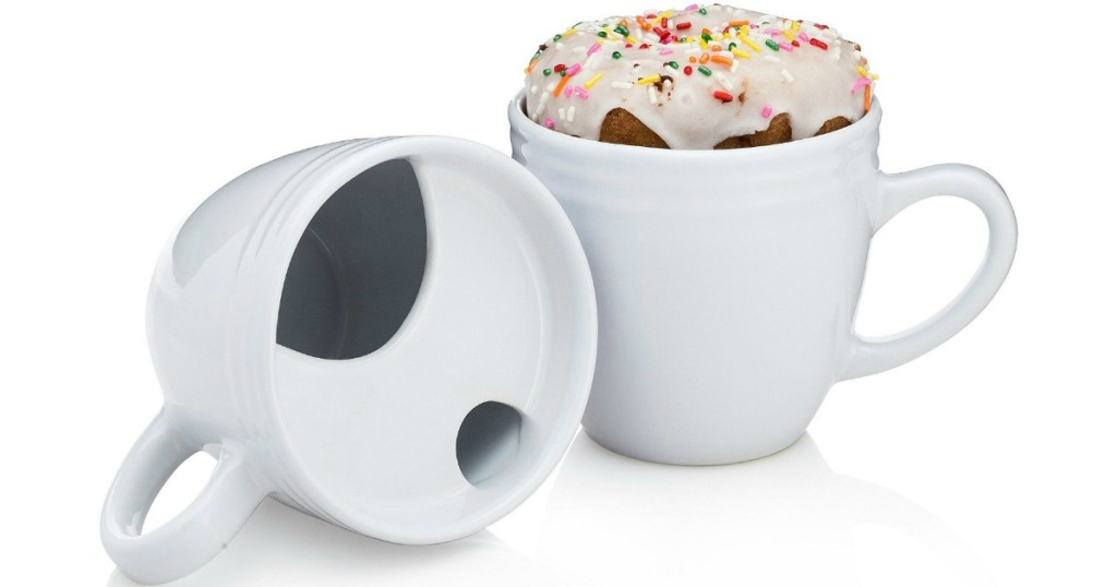 the-best-morning-ever-donut-warming-coffee-mug