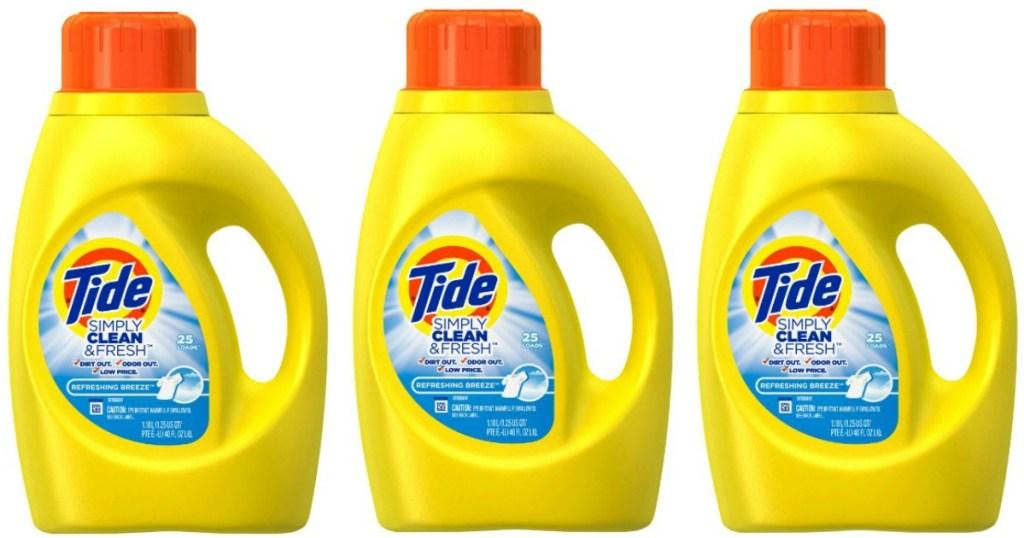tide-simply-clean-fresh
