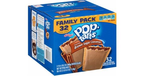 Pop•Tarts