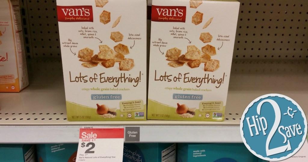 vans-gluten-free-crackers