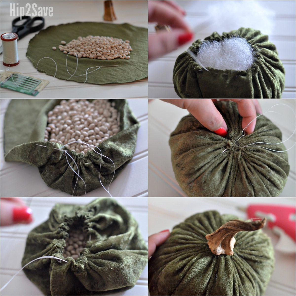 velvet-pumpkins-tutorial