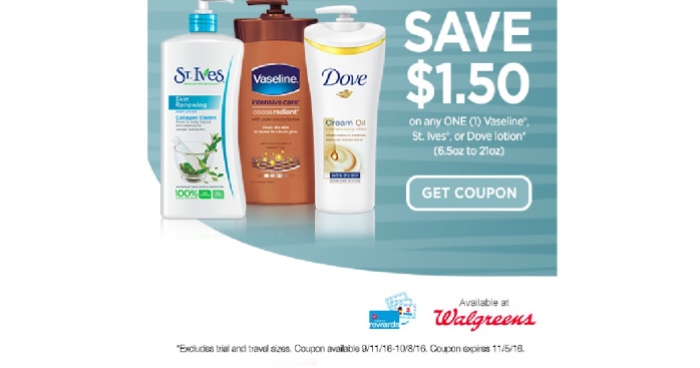 walgreens-lotion-coupon