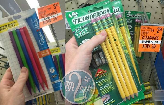 walgreens-school-supplies-hip2save