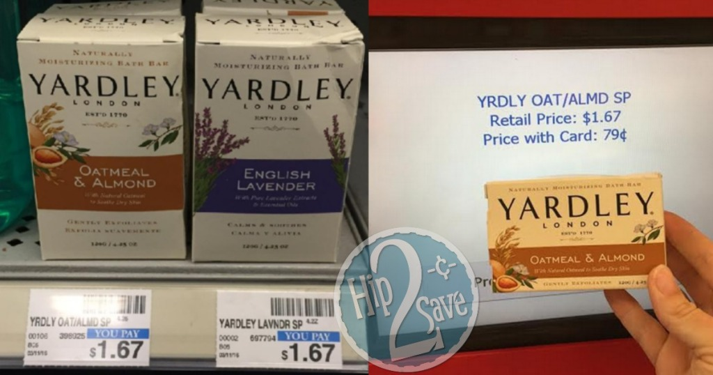 yardley-soap-cvs-hip2save