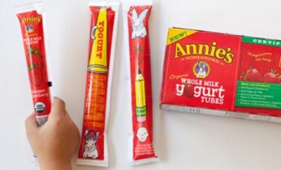 yogurt_tubes