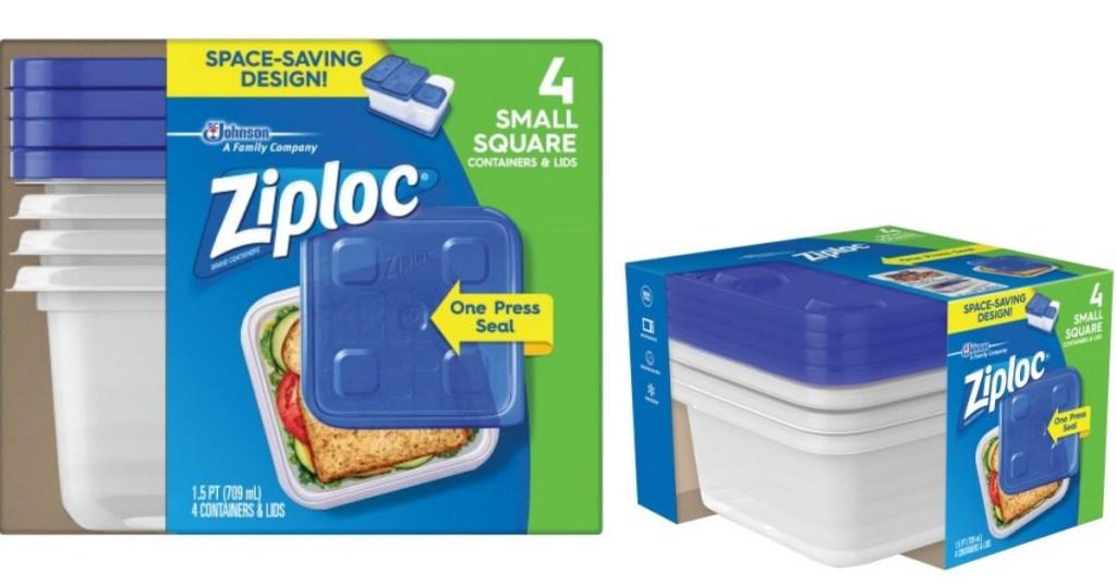 ziploc-containers