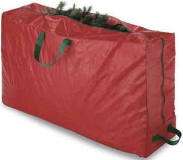 Whitmor Tree Storage Bag