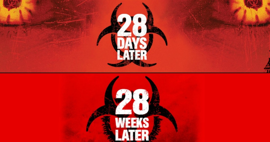 28-days-and-28-weeks-later-combo