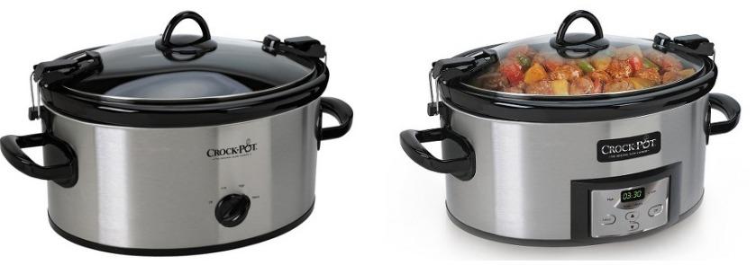 6-quart-crock-pots