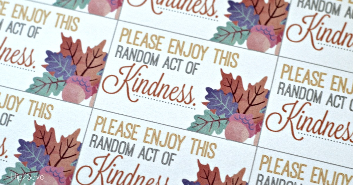 acts-of-kindness-cards