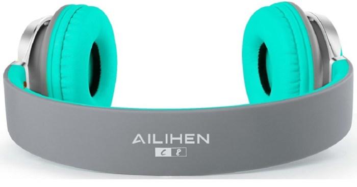 ailihen-headphones