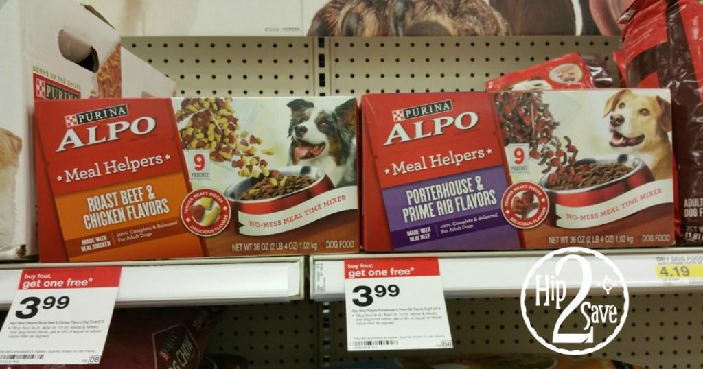 alpo-meal-helpers-target