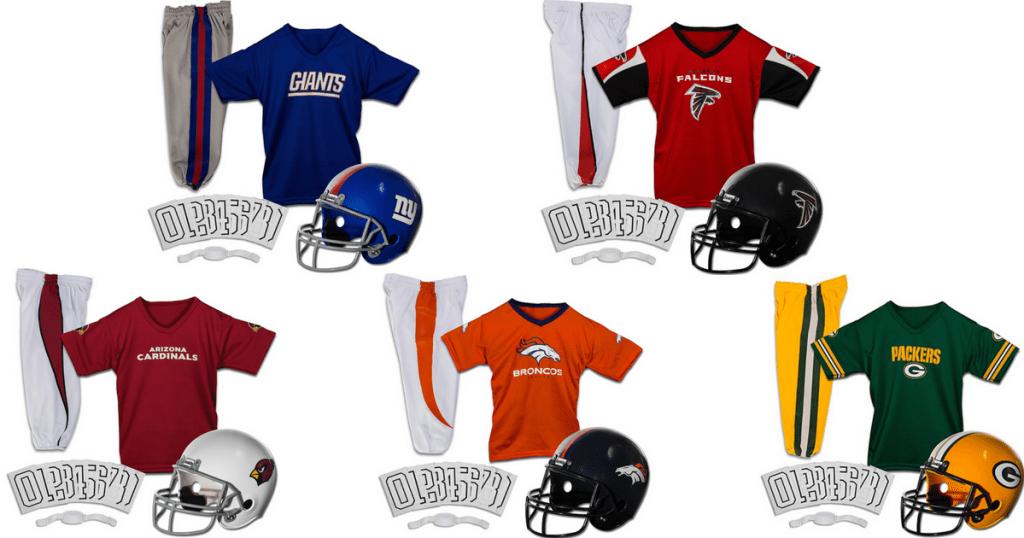 amazon-kids-uniforms