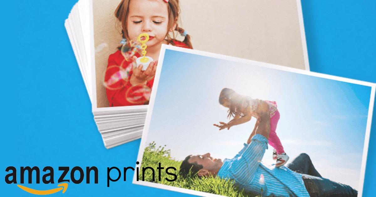 amazon-prints